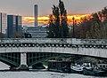 Aube sur la Seine 2013.jpg