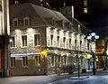 Auberge Del Vecchio - Place Jacques-Cartier.jpg