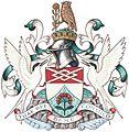 Auckland Regional Council Coat of Arms.jpg