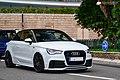 Audi A1 Quattro MTM (8683157608).jpg
