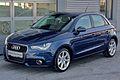 Audi A1 Sportback Ambition 1.6 TDI Scubablau.JPG