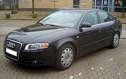 Audi A4 front.jpg