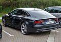 Audi A7 3.0 TFSI quattro S line Facelift Heck.JPG