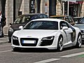 Audi R8 - Flickr - Alexandre Prévot (109).jpg