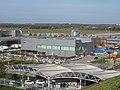 Audi Training Center (Flughafen München).jpg