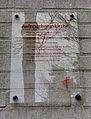 Auferstehungskirche Hambühren IMG 3961.jpg