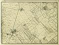 Aufnahmeblatt 4858-4 Ungarisch Wieselburg Zaneg St. Peter.jpg