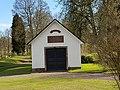 Augerums kyrka 20160423 03.jpg