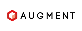 Augment (app) augmented reality software