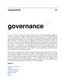Augmentation Governance DRAFT.pdf