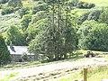 August hay making near Caegwernog - geograph.org.uk - 536691.jpg