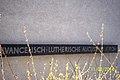 Augustanakirche Bln Name2.jpg