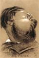 Auguste Lireux caricature.png