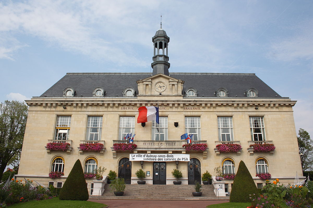 Hotel Le Mesnil Amelot Premiere Clabe