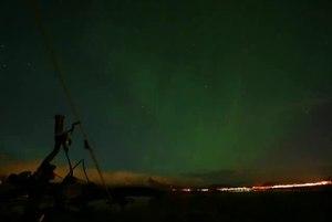 File:Aurora Timelapse.ogv