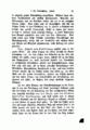 Aus Schubarts Leben und Wirken (Nägele 1888) 097.png