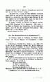 Aus Schwaben Birlinger V 1 186.png