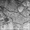 Auschwitz Extermination Camp - NARA - 306044.tif