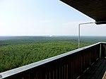 Aussichtsturm Wehlaberg-05-Plattform.jpg