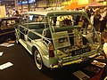 Austin 1100 Countryman (1966) (31095084741).jpg