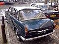 Austin 2200 Automatic (1).jpg