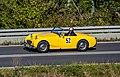 Austin Healey Sprite (Frosch) 1959 Würgau-20190922-RM-115243.jpg