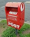 Australia Post box.jpg