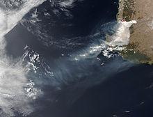 List of Australian bushfire seasons - WikiVisually