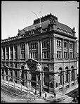 Australian Joint Stock Bank, Sydney, NSW (2362669437).jpg