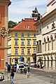 Austria-01035 - Clock Tower (21228005969).jpg