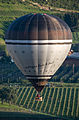 Austria - Hot Air Balloon Festival - 0285.jpg