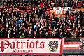 Austria vs. Russia 20141115 (091).jpg