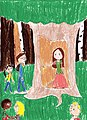 Autistic Child Drawing Story Cover.jpg