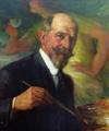 Auto-retrato (1931) - Veloso Salgado.png