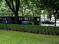 Autobús en el Antiguo 1.jpg