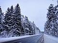 Autoceļš P130.jpg