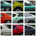 Automotive C-pillar typology.jpg