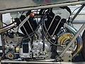 Autostadt Wolfsburg - motorrad ikonen - JAP 3 - Flickr - KlausNahr.jpg