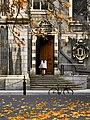 Autumn (30052836804).jpg