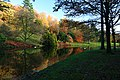 Autumn Colours - Stourhead - geograph.org.uk - 1044915.jpg