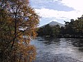 Autumn Colours by the River Tummel - geograph.org.uk - 968363.jpg