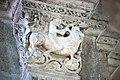 Autun saint lazare chapiteau 33.jpg