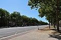 Avenue de Paris, Versailles 8.jpg