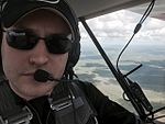 Aviation and Aerobatics (34092017326).jpg