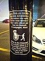 Avis à tous les cochers Notice to all coachmen (23651384292).jpg
