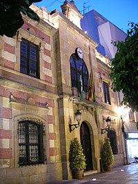 AyuntamientoAlgeciras.JPG