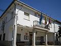 Ayuntamiento de CamuÑAS.jpg