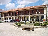 Ayuntamiento de Villarejo de Salvanés.jpg