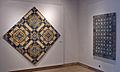 Azulejo-Museum2.jpg