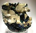 Azurite-Smithsonite-22527.jpg